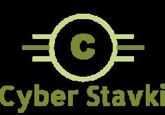 CyberStavki